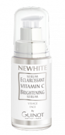 serum_eclaircissant_vitamine_c_newhite
