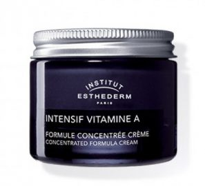 creme-intensif-vitamine-a