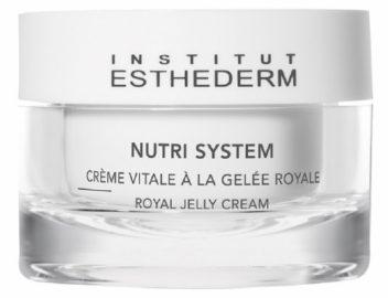 ns-creme_-vitale-gelee_-500x383