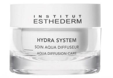 soin-aqua-diffuseur-hydra-system-esthederm